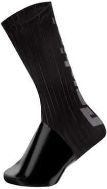 Santini Redux Aero Shoe Covers
