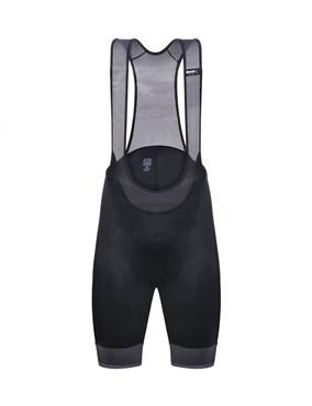 Santini Scatto Bib Shorts | Bukser