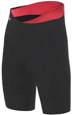 Santini Sfida Womens Shorts