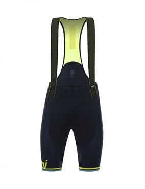 Santini Tono 2.0 NAT Pad Bib Shorts | Bukser
