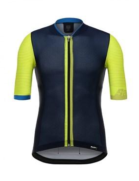 Santini Tono Short Sleeve Jersey