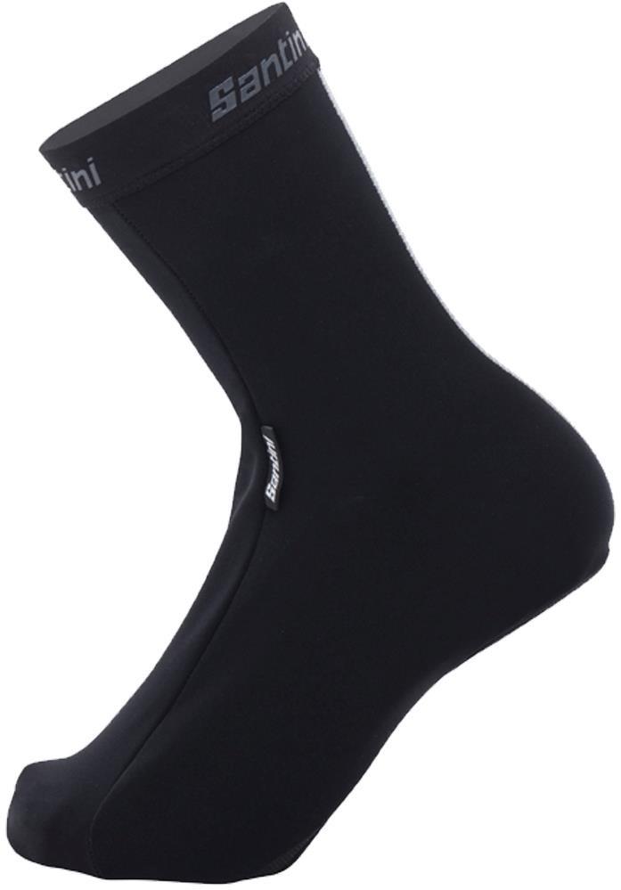 Santini Vega 2 Shoe Covers | Skoovertræk