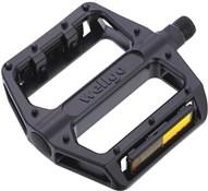 Savage Alloy BMX Platform Pedals