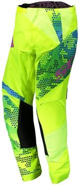 Scott 350 Race MTB Pants | Trousers