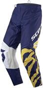 Scott 350 Race Pants