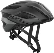 Scott ARX Plus Road Cycling Helmet 2018