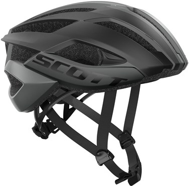 61c7a3887a9b Scott ARX Plus Road Cycling Helmet