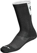 Scott AS Road Cycling Socks