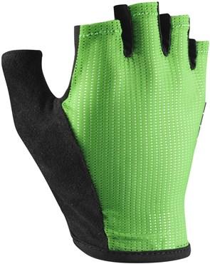 Scott Aspect Sport Gel Cycling Mitts / Gloves