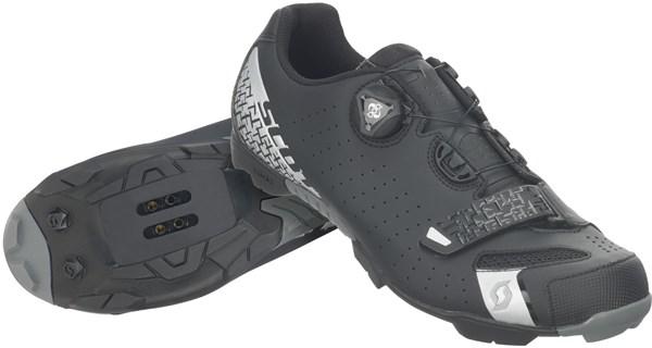Scott Comp Boa Womens SPD MTB Shoes | Sko