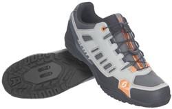 Scott Crus R SPD MTB Shoes