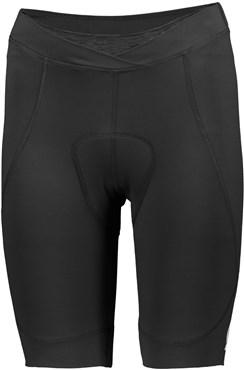 Scott Endurance 10 +++ Womens Shorts | Trousers