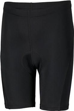 Scott Junior Shorts | Trousers