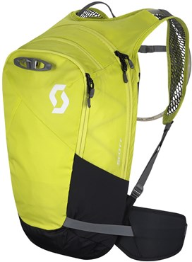 Scott Pack Perform EVO HY16 Hydration Backpack