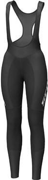 Scott RC AS WP +++ Womens Tights | Trousers