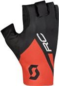 Scott RC Premium ITD Short Finger Gloves