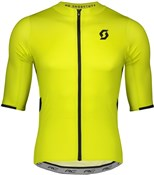 Scott RC Premium Short Sleeve Shirt