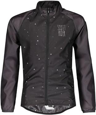 Scott RC WB Junior Jacket | Jakker