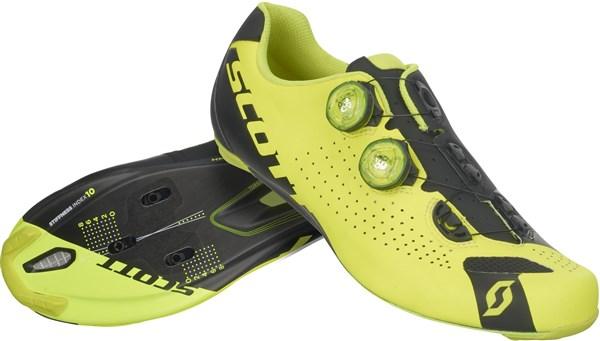 Scott Road RC Road Cycling Shoes
