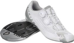 Scott Road RC Womens Cycling Shoes