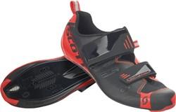 Scott Road Tri Pro Cycling Shoes