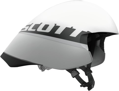 Scott Split Road Cycling Helmet 2018 | Hjelme
