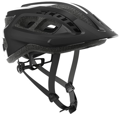 Scott Supra MTB Cycling Helmet