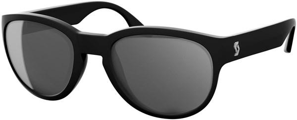 Scott Sway Sunglasses | Briller