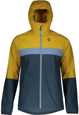 Scott Trail MTN 40 Windproof Jacket | Jakker