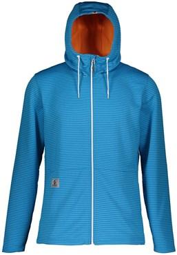 Scott Trail MTN 90 Jacket | Jakker
