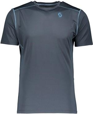 Scott Trail MTN Tech Short Sleeve Shirt | Trøjer