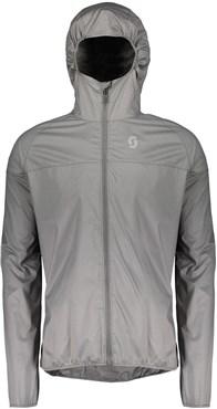 Scott Trail MTN WB 40 Jacket | Jackets
