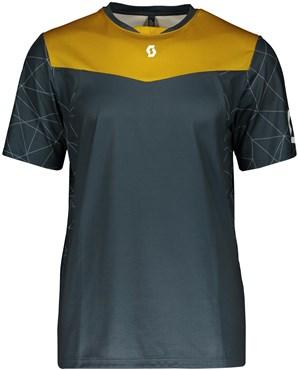 Scott Trail Progressive Long Sleeve Shirt | Jerseys