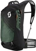 Scott Trail Protect Evo FR 20 Backpack