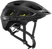 Scott Vivo Plus MTB Cycling Helmet 2018