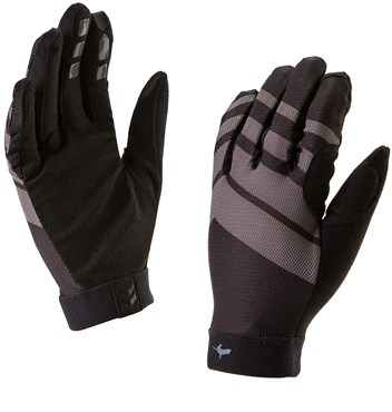 Sealskinz Dragon Eye MTB Ultralite Glove | Handsker