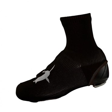Sealskinz Oversocks