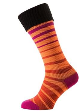 Sealskinz Thin Mid Cuff Sock | Strømper