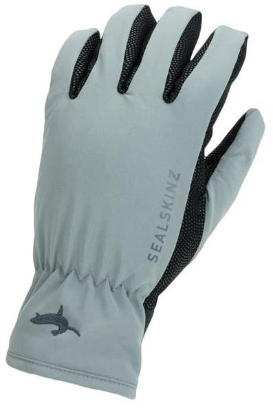 Sealskinz Waterproof All Weather Lightweight Gloves | Handsker