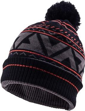 ba9806eb1 Sealskinz Waterproof Bobble Hat