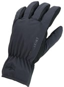 Sealskinz Waterproof Womens All Weather Lightweight Gloves