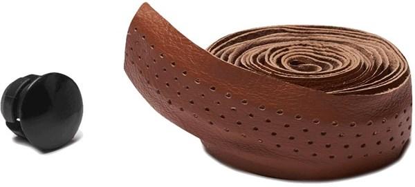 Selle San Marco Bottega Leather Handlebar Tape