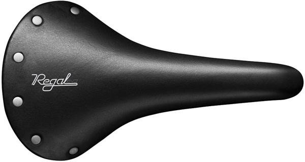 Selle San Marco Regal Evo Saddle