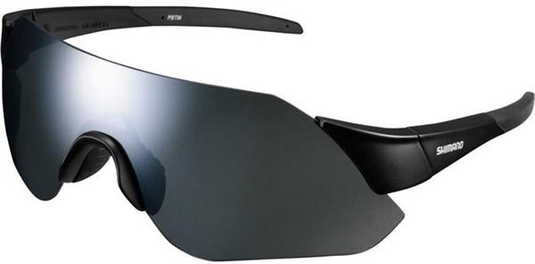 Shimano Aerolite Cycling Glasses | Briller