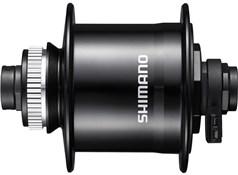 Shimano Dynamo hub, 6v 3w for Center Lock disc