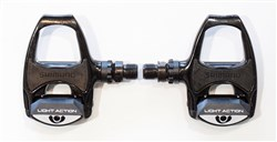 Shimano PD-R540 Light Action SPD SL Road Pedal Pair