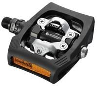 Shimano PD-T400 Click R Pedal