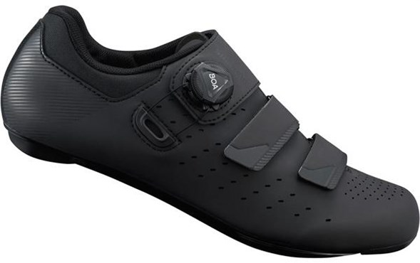 Shimano RP4 SPD-SL Road Shoes
