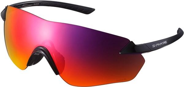 óculos de sol Resultado de imagem para Shimano S-Phyre R
