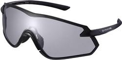 Shimano S-Phyre X Glasses